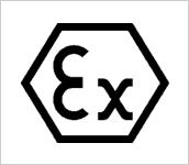 ROTEX DKM型梅花型联轴器