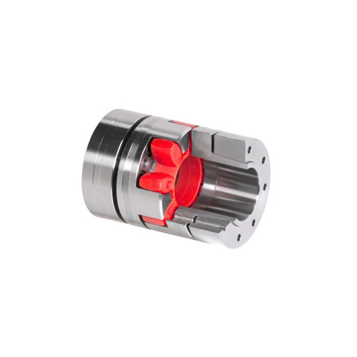 KTR ROTEX-GS标准型无齿隙弹性联轴器