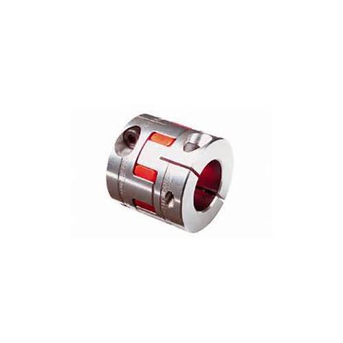 KTR ROTEX-GS微型无齿隙弹性联轴器
